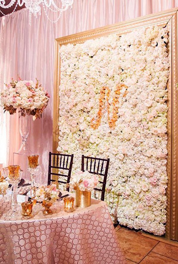 backdrop cho ngày cưới thêm sinh động 4