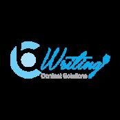 bc writing