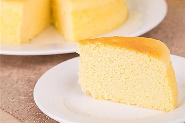 Các loại bánh đính hôn được ưa chuộng nhất hiện nay 4