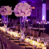 Tự tay trang trí bàn cưới đơn giản và đẹp mắt 5